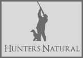 Hunters Natural